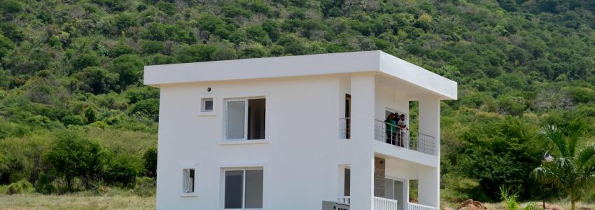 Best Hill View Resort Minutes Away From Kodaikanal