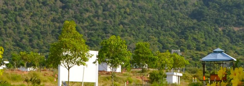 Best Retirement Homes In Bangalore For Nature & Peace Lovers