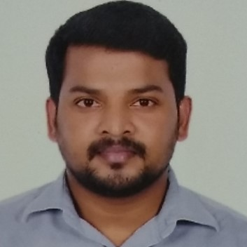 He is a registered Architect from Council of Architecture, India with a professional work experience of over 9 years in Architectural design and Project Management across the country. His passion and versatile skills towards Architecture enables him to innovate and create tailor-made designs for senior citizens.
