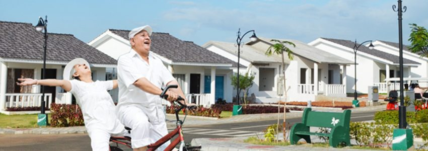 How Can Be Senior Independent Living Made Beneficial?