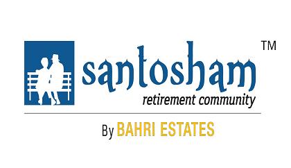 Santosham retirement communities