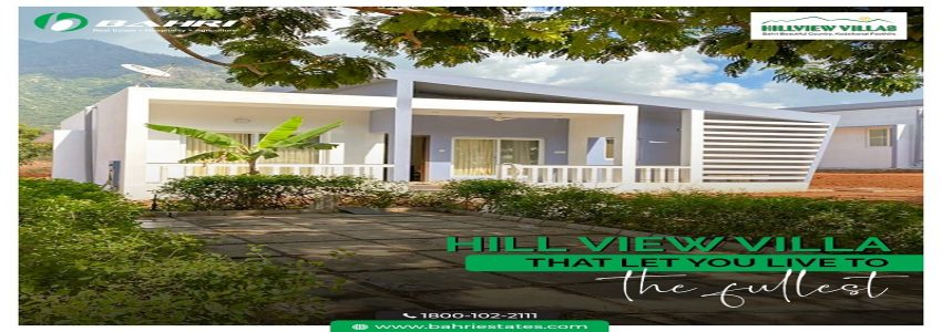 Affordable Retirement Centre in Friendly Location – Bahri Estates