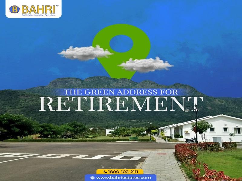 Over 55 Communities: Managing a Senior Home as a Hospitality Service