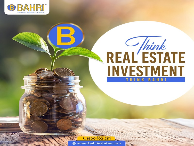 Real Estate Investing: We Are Ready For Whatever the Future Holds!